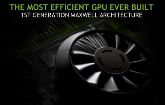 Maxwell_arquitectura_01