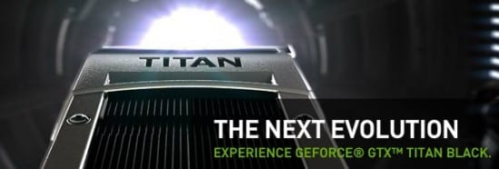 NVIDIA_GeForce_GTX_Titan_Black_01