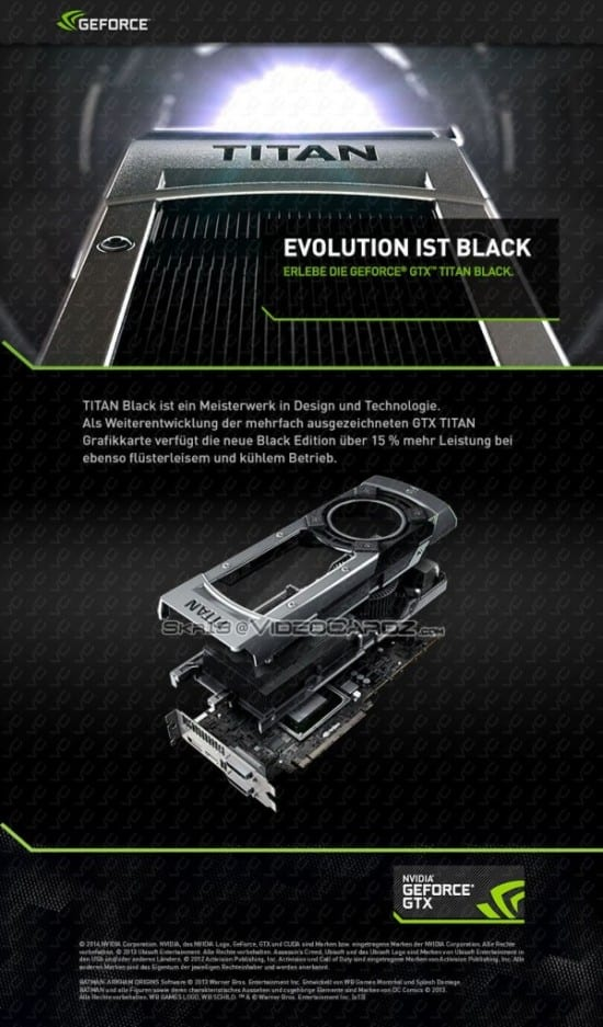 Nvidia-GeForce-GTX-Titan-Black-Banners