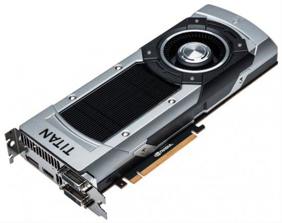 Nvidia-GeForce-GTX-Titan-Black2