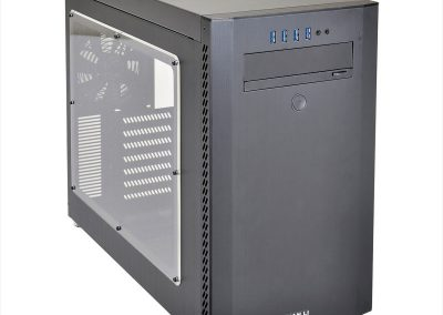 a51-000 (1)