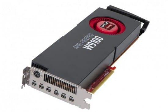 AMD-FirePro-W9100-2