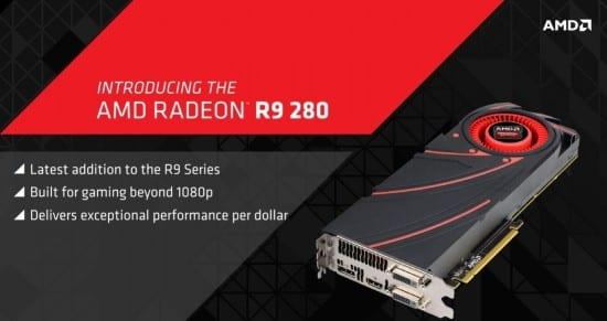 AMD-Radeon-R9-280-02