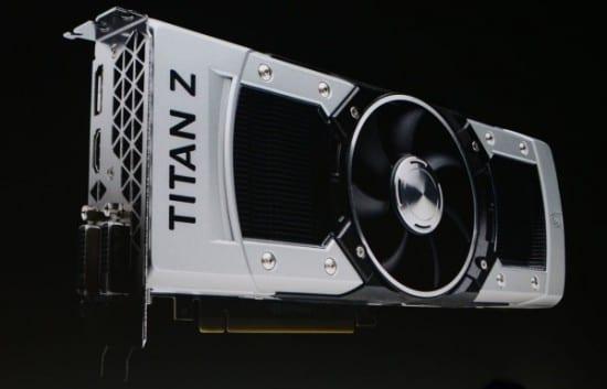 GeForce_GTX_Titan_Z_01
