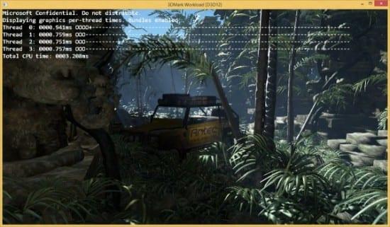 Microsoft-DirectX-12-Mantle-07