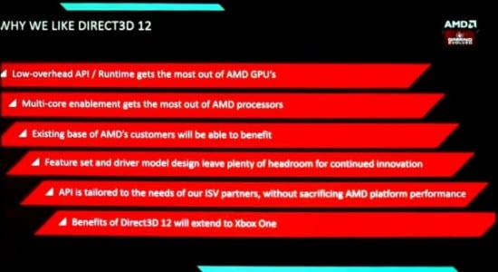 Microsoft-DirectX-12-Mantle-09