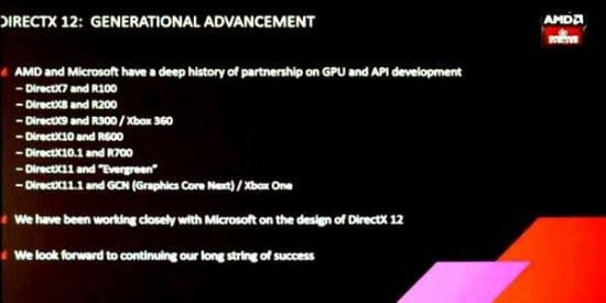 Microsoft-DirectX-12-Mantle-11