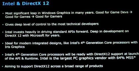 Microsoft-DirectX-12-Mantle-12