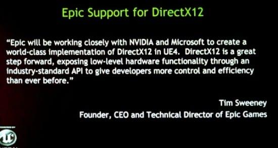 Microsoft-DirectX-12-Mantle-14