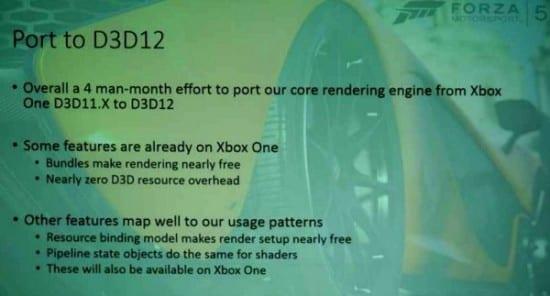 Microsoft-DirectX-12-Mantle-16