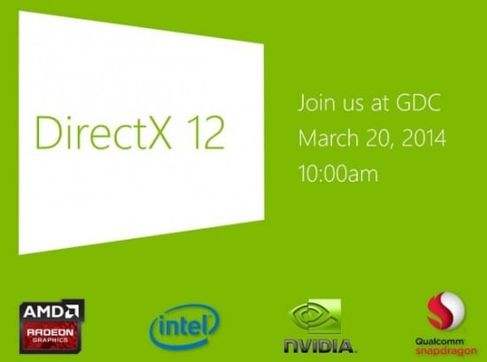 Microsoft-DtX-12