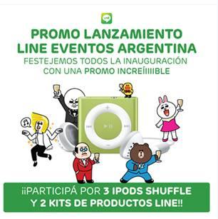 linepromo