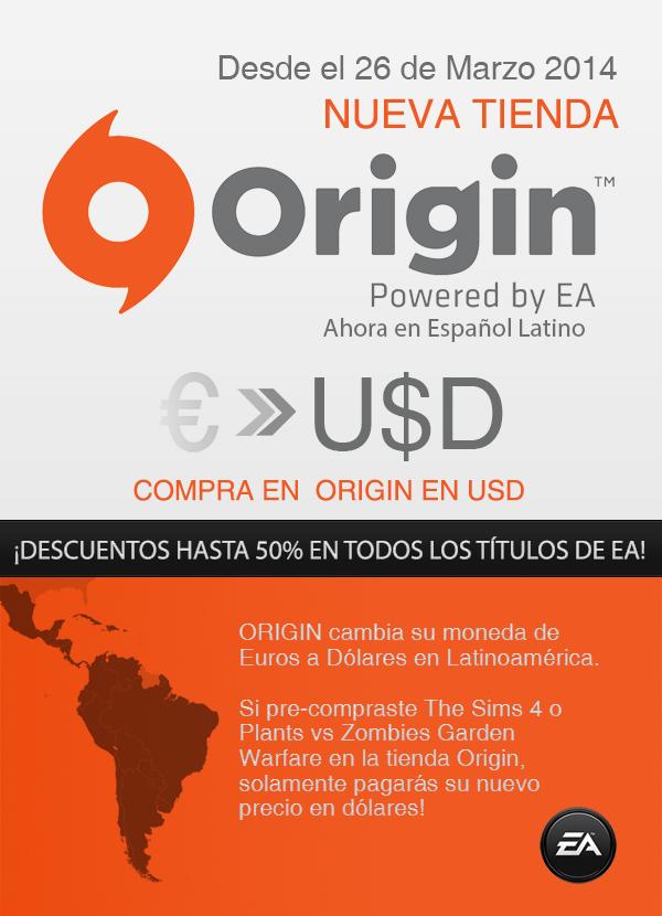 origin-latino
