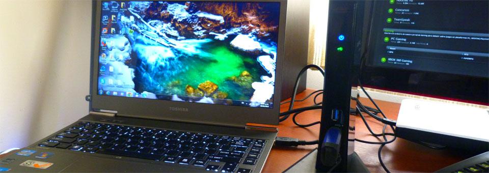 Displaylink Driver Mac