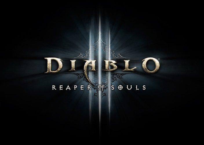 El nuevo capítulo épico de Diablo III ya está disponible