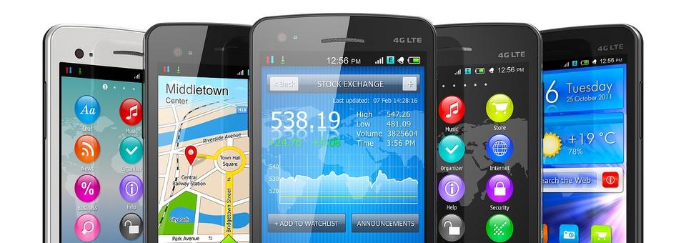 Para 2020, el mobile commerce crecerá un 119%
