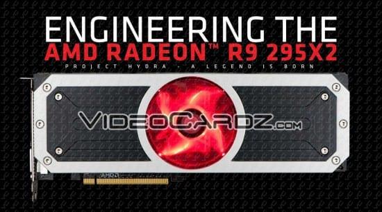 AMD-Radeon-R9-295X2-VC-1