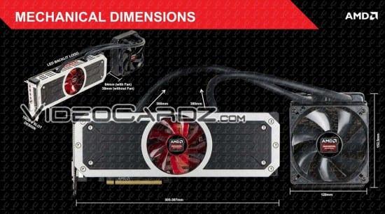 AMD-Radeon-R9-295X2-VC-4