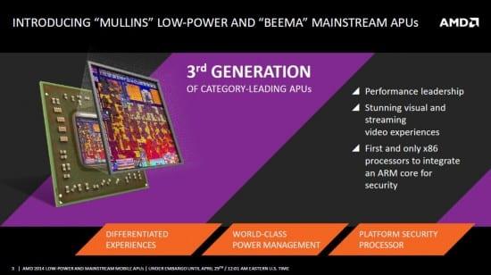 AMD_Beema_Mullins_APU_01