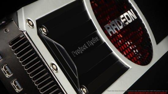 AMD_Radeon_R9_295X_01
