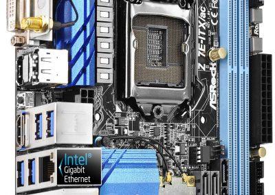 ASRock-Z97-E-ITX-2