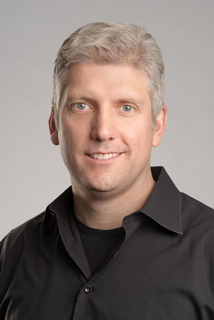 CEO Motorola Mobility