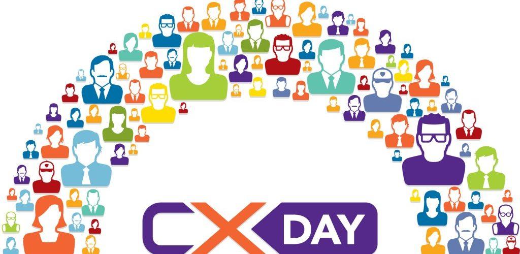 Oracle realizará Customer Experience Day