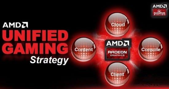 Se filtran los nombres de futuros GPUs AMD Radeon R 300 Series