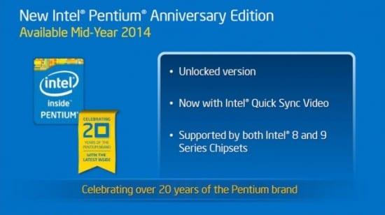 Intel-Pentium-Anniversary-Edition