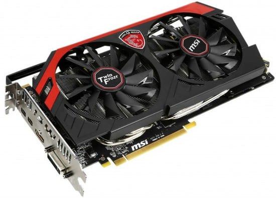 MSI-Radeon-R9-280-Gaming-3GB-03