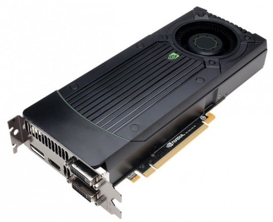Nvidia-GeForce-GTX-880-01