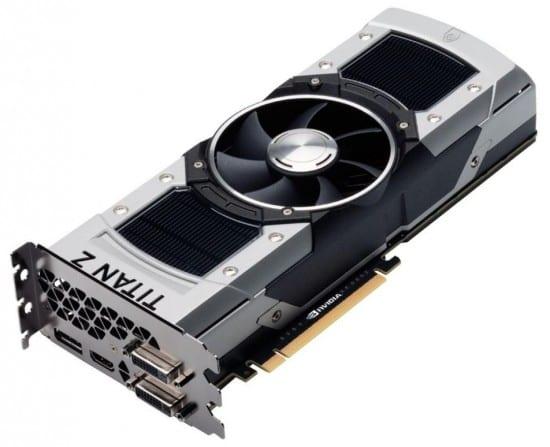 Nvidia-GeForce-GTX-Titan-Z