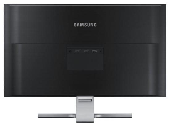 Samsung-U28D590D-2