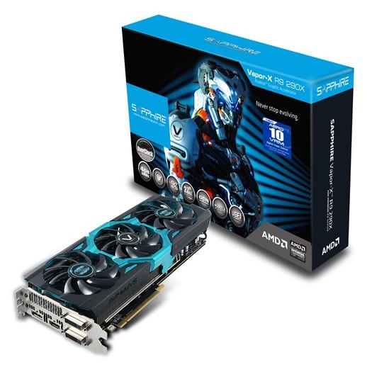 Sapphire-Radeon-R9-290X-Vapor-X-OC-1