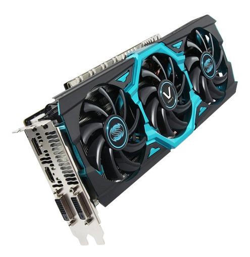 Sapphire-Radeon-R9-290X-Vapor-X-OC-2