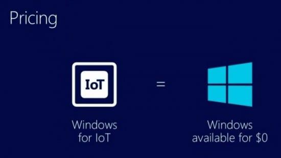 Windows-for-IoT-02
