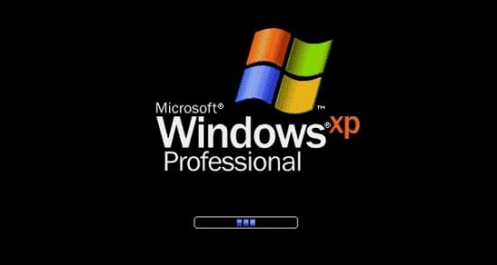 Windows_XP_loading