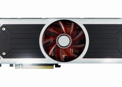 XFX-Radeon-R9-295X2-Core-Edition-02