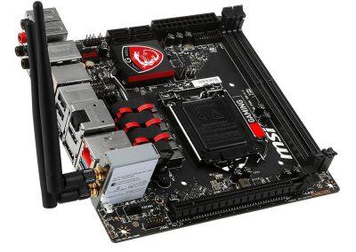 ZxxI-Gaming-Mini-ITX