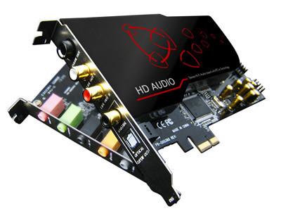 aim-sc808
