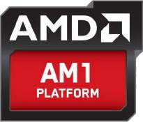 amd-am1