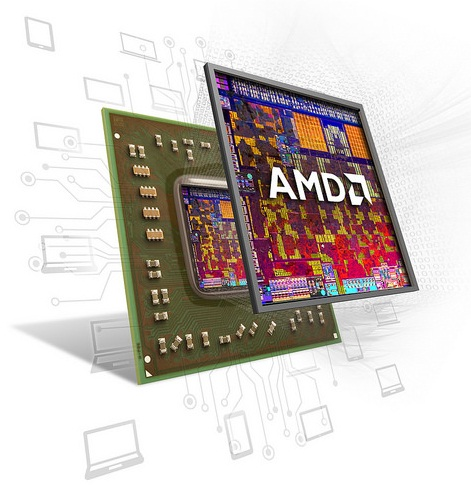 amd-movil