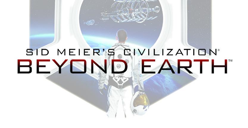 Civilization: Beyond Earth disponible para descarga anticipada