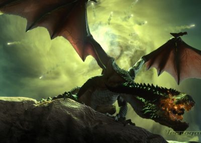 dragon-age-inquisition-12