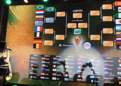 fifaworldcup2014-16