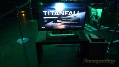 titanfallxbox360-08