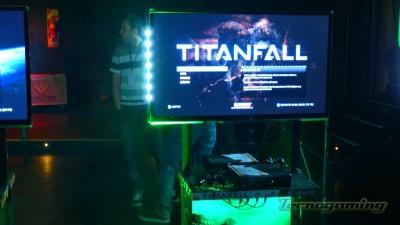 titanfallxbox360-09