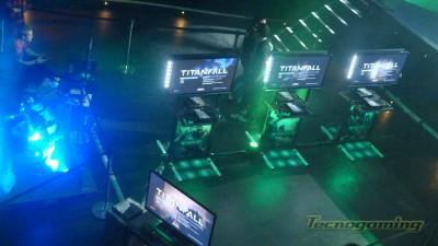 titanfallxbox360-20