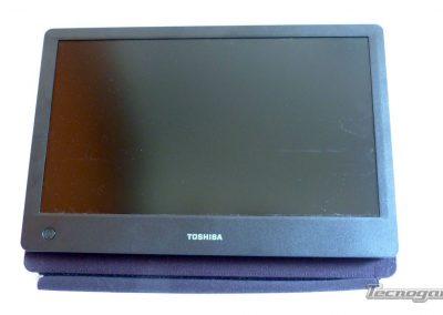 toshibaled-09