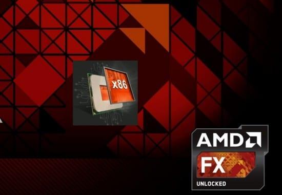 AMD-FX-Next